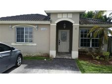 15060 SW 138th Ter
