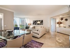 21055 Yacht Club Dr Unit 706