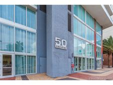 50 Biscayne Blvd Unit 810