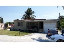 800 NW 147th St