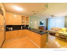 6799 Collins Ave Unit 210