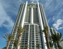 18201 Collins Ave Unit 503