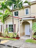 8246 NW 108 Ave Unit 2-16
