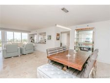 9341 Collins Avenue Unit 408
