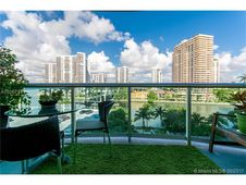 19390 Collins Ave Unit 701