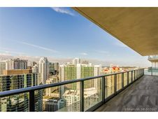 1300 Brickell Bay Dr Unit 4000