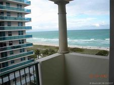 9195 Collins Ave Unit 911