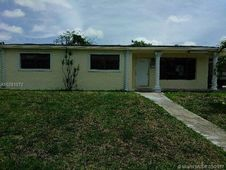 1260 NW 191 St