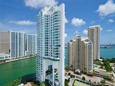 900 Brickell Key Bl Unit 2901