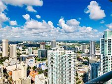 50 Biscayne Blvd Unit 5209