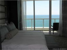 4391 Collins Ave Unit 1213/1214