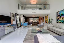 6000 Collins Ave Unit 519