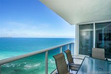 19111 Collins Ave Unit 3307