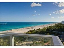 2201 Collins Ave Unit 1003