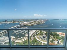 244 Biscayne Blvd Unit 4603