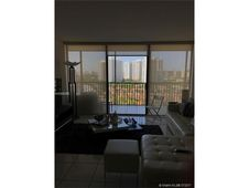 3701 N Country Club Dr Unit 1909