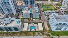 2101 S Surf Rd Unit PHD