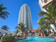 18001 Collins Ave Unit 1117