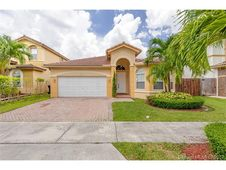 8308 NW 115th Ct