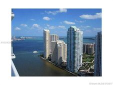 300 S Biscayne Blvd Unit 3502