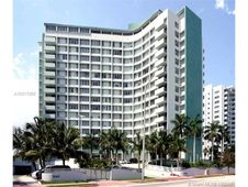 1100 West Ave Unit 1404