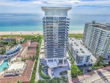 5875 Collins Ave Unit 507