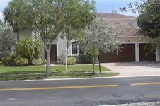 2375 SW 185th Ave