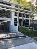 9901 E Bay Harbor Drive Unit 403