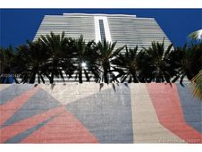 50 Biscayne Blvd Unit 3109