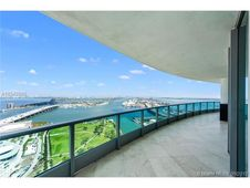 900 Biscayne Blvd Unit 4106