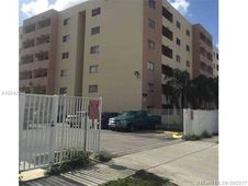 6130 W 21st Ct Unit 204