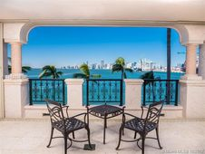 5335 Fisher Island Dr Unit 5335