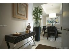 15811 Collins Ave Unit 1005