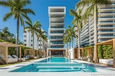 3651 Collins Avenue Unit PH