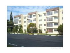 2251 NW 41st Ave Unit 101