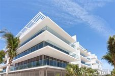 300 Collins Ave Unit PH-TWO