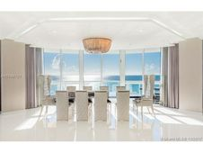 18201 Collins Ave Unit 1009