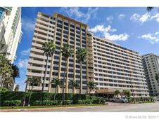 5005 Collins Ave Unit 1202