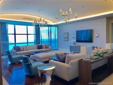 16051 Collins Ave Unit PH3702