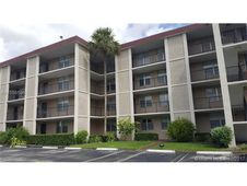 2650 NW 49th Ave Unit 316