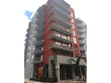 7875 NW 107th Ave Unit 312-4