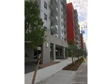 7875 NW 107th Ave. Unit 4-212