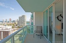650 West Ave Unit 2610