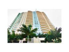 2475 Brickell Ave Unit 2409