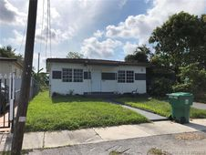 591 NW 59th Ave