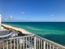 5401 Collins Ave Unit 1207