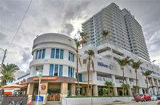 505 N Fort Lauderdale Beach Blvd Unit 706