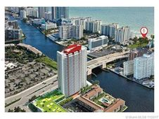 2602 E Hallandale Beach Blvd Unit R1906