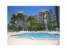 1121 Crandon Blvd Unit F204