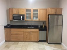 1750 NW 107th Ave Unit P502